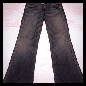 Seven For All Mankind Size 29 Jeans